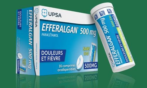 Тяжелые патологии служат противопоказанием к использованию медикамента