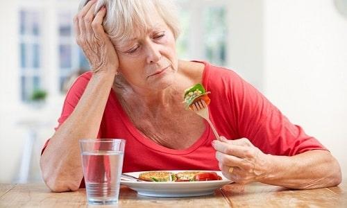 Если необходимо быстрое действие, то следует использовать таблетки через 1-2 часа после трапезы