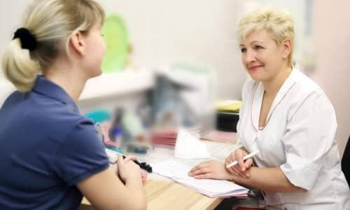 Дозировку и схему лечения определяет врач в зависимости от общей картины и интенсивности болевых ощущений