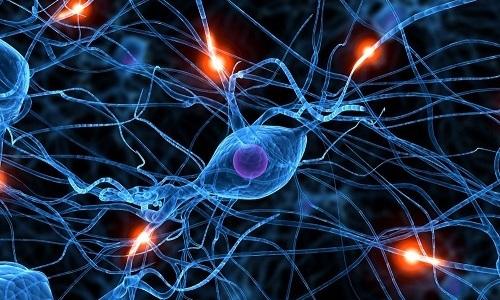 Действующее вещество Глицина обладает свойством присоединяться к рецепторам мозга, вызывая торможение в клетках ЦНС
