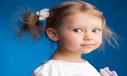 Если ребенку еще не исполнилось 12 лет, то ЛС запрещено к приему, а дети с 12 лет и старше и с массой тела больше 40 кг могут принимать НПВП в соответствии с инструкцией