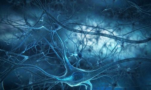 Во время курса терапии могут возникать нарушение нервной системы