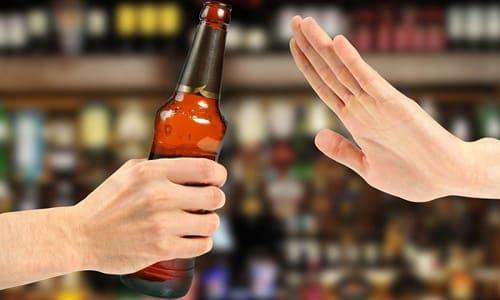 Аспирин нельзя принимать одновременно с алкоголем