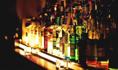 Препарат не рекомендуется совмещать с алкоголем