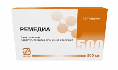 При переходе с инфузионной формы введения на таблетированную необходимо сохранять одинаковую суточную дозировку
