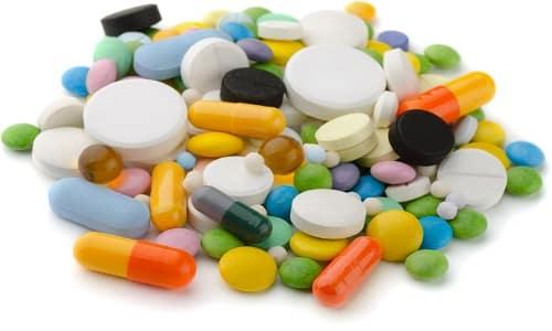 Случаи передозировки глицином не выявлены, однако при длительном или неправильном приеме БАДа возможен избыток витамина В в организме