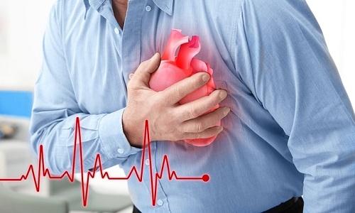 Не используют Дротаверин при нарушении функции сердца