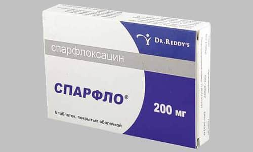 Цена за медикамент составляет 340-463 рубля