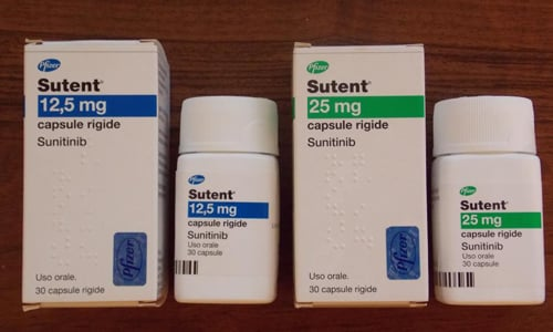 Допускается применение препарата при печеночной недостаточности легкой и средней степени выраженности