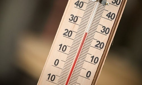 Хранить лекарство можно при комнатной температуре в течение 3 лет с момента выпуска