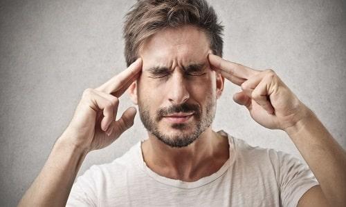 Препарат оказывает положительное влияние на концентрацию внимания, однако реакция организма на глицин всегда индивидуальна