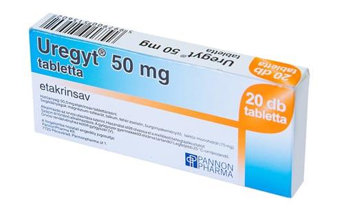 Хранить лекарство показано при комнатной температуре вдали от детей в течение 5 лет
