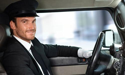 Препарат может снижать концентрацию внимания, поэтому при прохождении лечения лучше отказаться от вождения автомобиля