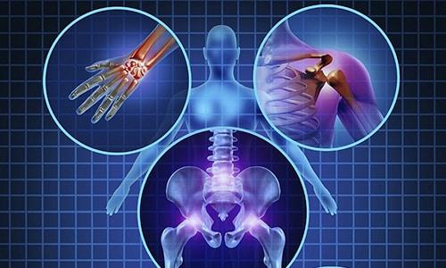 Аугментин назначается для лечения инфекции суставов