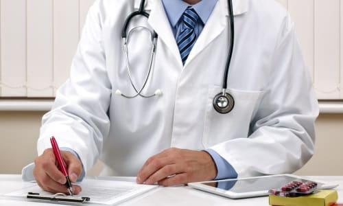 Средство следует использовать по назначению врача в соответствии с рекомендациями, указанными в инструкции