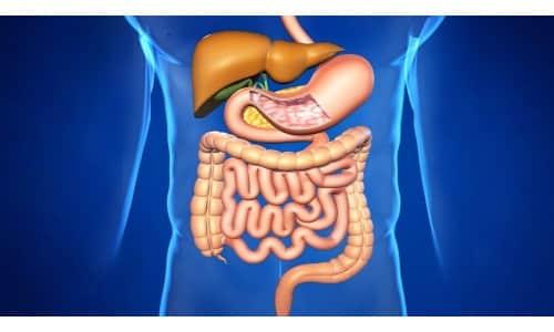 Схема лечения подбирается с учетом ряда факторов: состояние органов ЖКТ, степень развития воспалительного процесса и его этиология