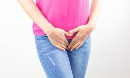 При остром цистите вне зависимости от пола применяются таблетки по 500 мг с перерывом между приемами в 6 часов в течение недели