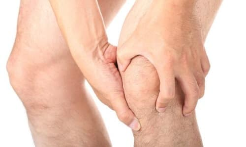 Препарат целесообразно использовать при развитии воспаления в результате травмирования
