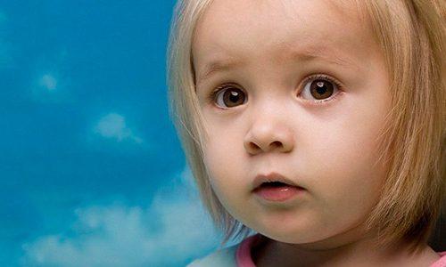Детям до 12 лет назначают 20-50 мг препарата на 1 кг массы тела в день