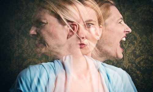 Лицам с психическими заболеваниями использовать препарат можно только под наблюдением врача