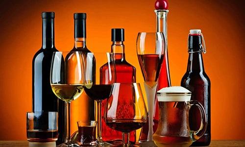 Нурофен плюс запрещено принимать с алкоголем, при одновременном употреблении происходит угнетение центральной нервной системы