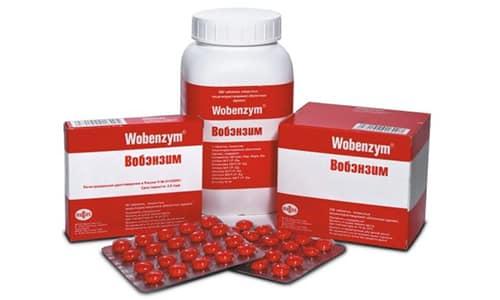 Лекарственное средство по научно доказанной эффективности отнесено к группе противовоспалительных и иммуномодулирующих
