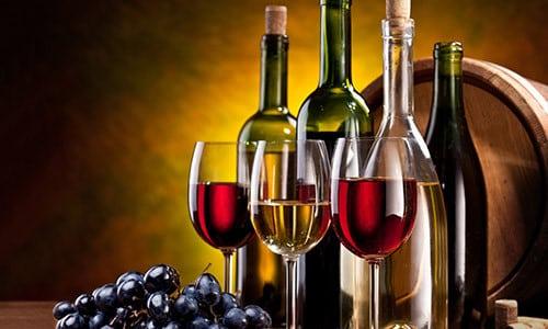 На период терапии препаратом рекомендуется отказаться от употребления алкогольных напитков