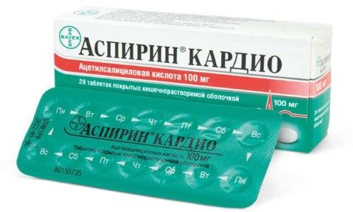 Особенности в механизме действия делают препарат высокоэффективным и хорошо переносимым пациентами