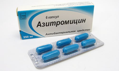 Если Циклоспорин сочетается с антибиотиками на основе Азитромицина, то показатель действующего компонента возрастает
