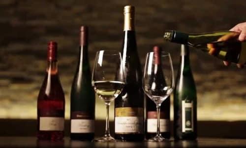Алкоголь совместим с лекарственным средством