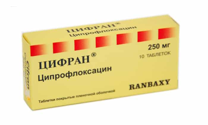 Цифран СТ цена в Томске от 317 руб., купить Цифран СТ, отзывы и инструкция по применению