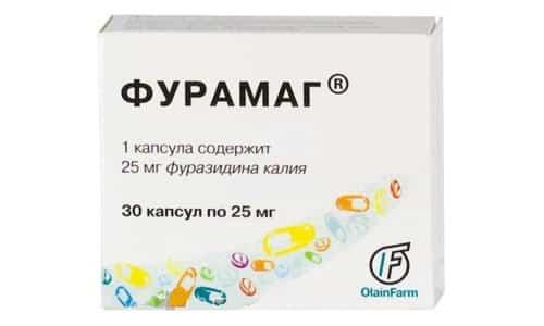 Фурамаг: инструкция, отзывы, аналоги, цена в аптеках medcentre.