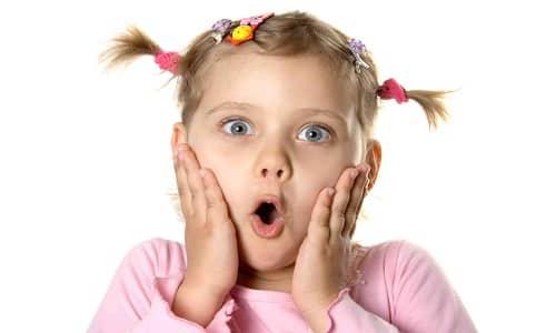 Детям до 6 лет нестероидное противовоспалительное средство противопоказано