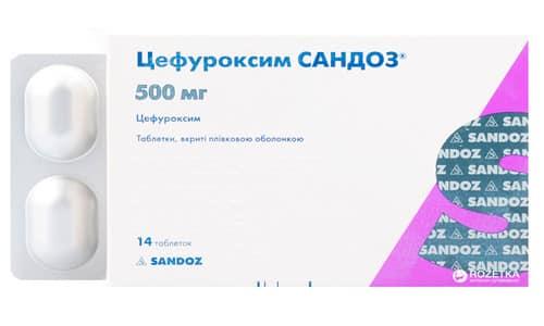 Таблетки, попадая в пищеварительную систему, быстро растворяются и всасываются в желудочно-кишечном тракте
