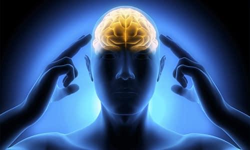 Прием таблеток Ибупрофен снижает концентрацию внимания