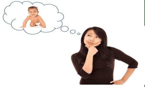 В период планирования беременности решается вопрос о проведении предгестационной подготовки. Гормон ликвидирует аутоиммунный процесс, позволяет продлить беременность до II триместра