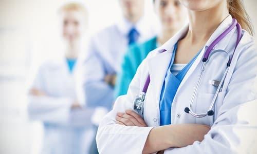 Нужно четко соблюдать дозировку лекарства и придерживаться всех рекомендаций врача по поводу совместного приема других лекарственных средств